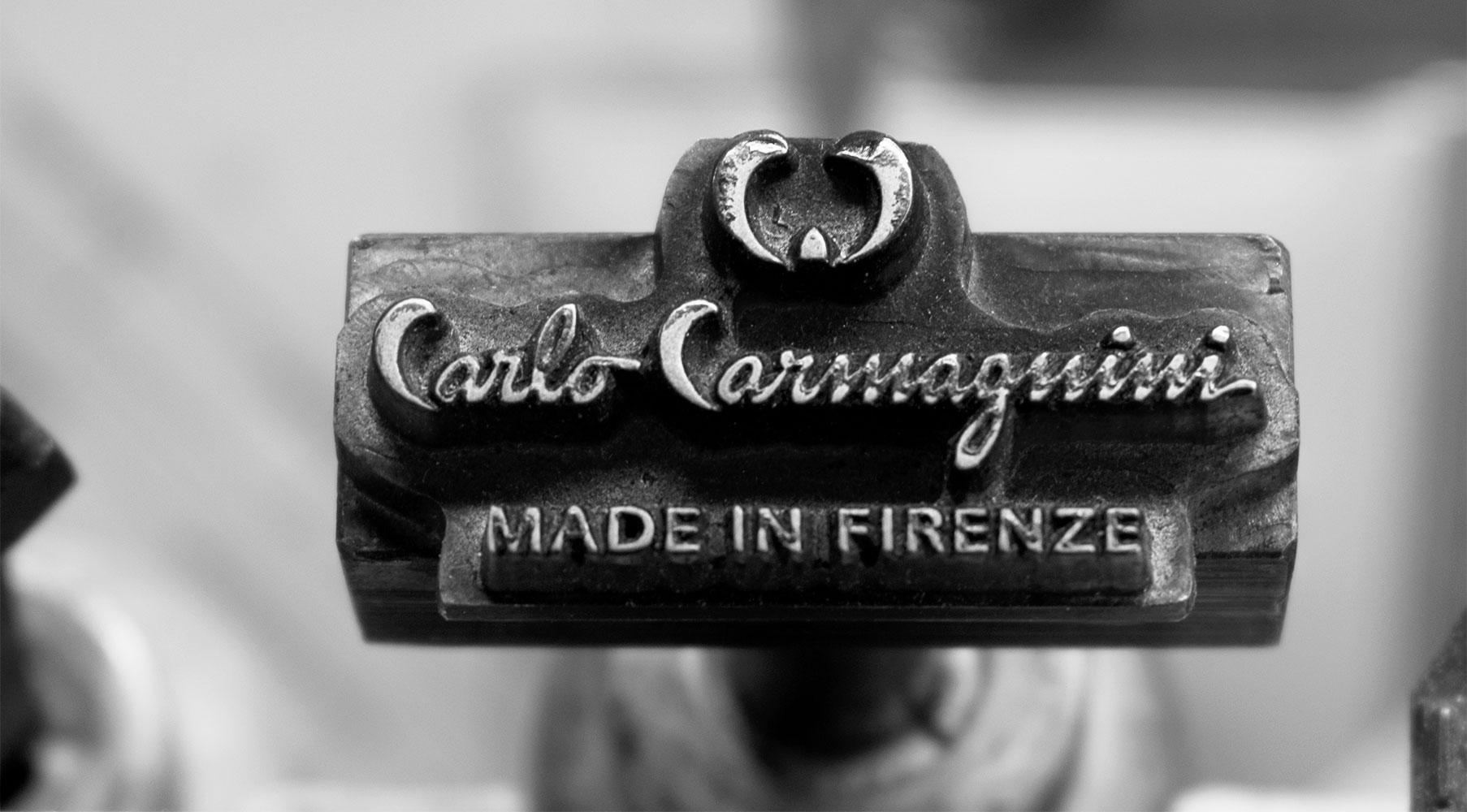 carlocarmagnini, madeinitaly, madeinfirenze