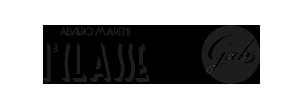 alviero martini prima classe, alviero martini, 1a classe, prima classe, gabs, adrimar, firenze, florence, italy, made in italy